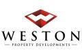 Weston Property Developments Pty Ltd