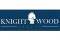 Knight Wood Assets
