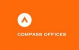 Compass Office Singapore