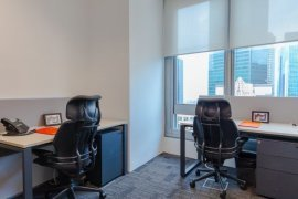 Office for rent in Cecil Street, District 01