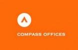 Compass Office Singapore
