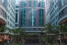 Office for sale in Central