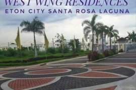 Land for sale in South West