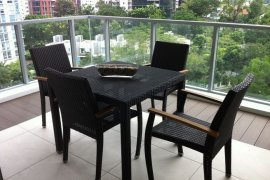 3 Bedroom Condo for rent in South West