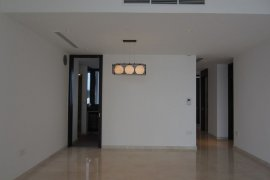 3 Bedroom Condo for rent in Central