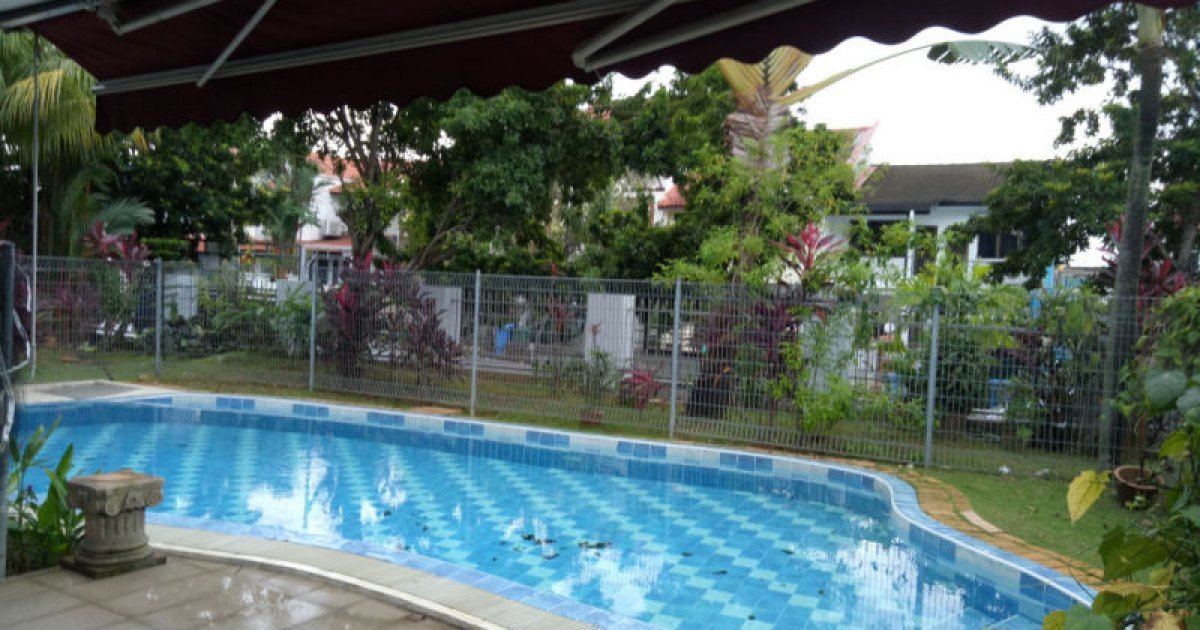 7 bed house for rent in north west s 16 000 1819537 dot for North west house