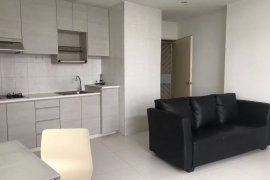 1 bedroom condo for rent in Central