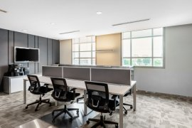 Office for rent in North East near MRT Kovan