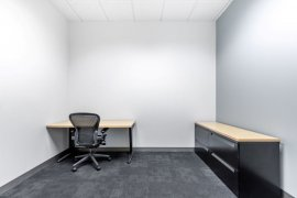 Office for rent in United Square, Thomson Road, South West