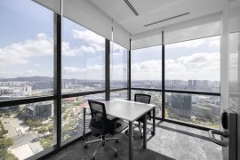 Office for rent in North West near MRT Jurong East