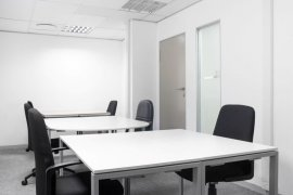 Office for rent in Tampines Avenue 5, South East near MRT Tampines