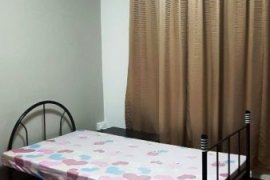 4 bedroom condo for rent in South East