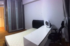 3 bedroom condo for rent in North East