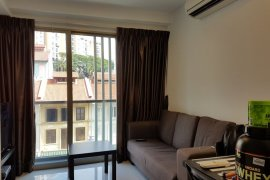1 Bedroom Condo for sale in RV Point, River Valley Road, South West