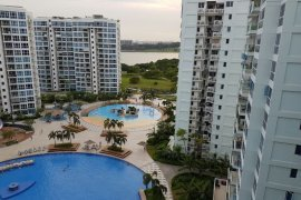 3 Bedroom Condo for sale in District 18, South East