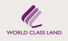 World Class Land Pte Ltd