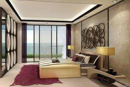 1 Bedroom Condo for sale in V On Shenton, Shenton Way, Central