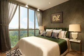 3 Bedroom Condo for sale in Sol Acres, Choa Chu Kang Grove, North West