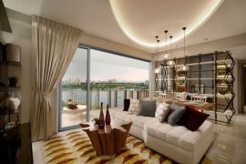 3 Bedroom Condo for sale in Lakeville, Jurong Lake Link, North West