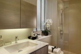 4 Bedroom Condo for sale in Lakeville, Jurong Lake Link, North West