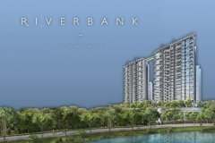 Riverbank at Fernvale