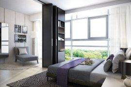4 Bedroom Condo for sale in Principal garden, Prince Charles Crescent, Central