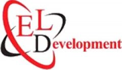EL Development Pte Ltd