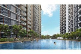 2 Bedroom Condo for sale in Sims Drive, South East