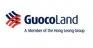 GuocoLand (Singapore) Pte. Ltd.
