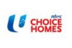 NTUC Choice Homes Co-operative Ltd