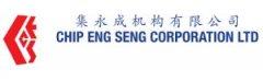 Chip Eng Seng Corporation Ltd