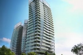 2 Bedroom Condo for sale in Gramercy Park, Grange Road, South West