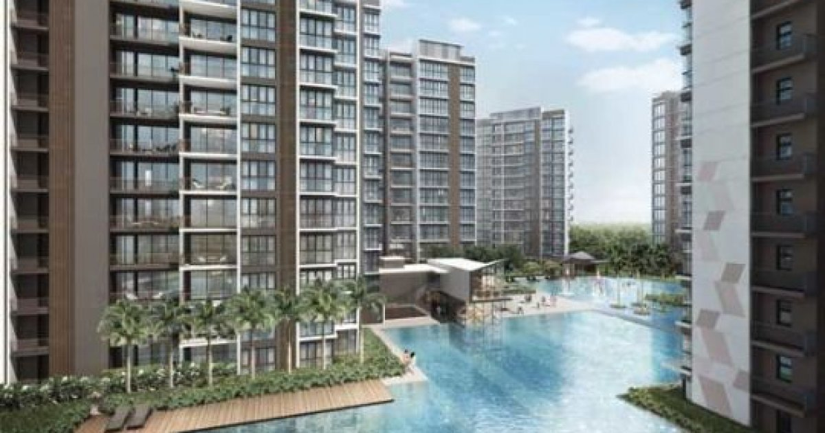 bed condo for sale in the criterion s 828 000 2041879 dot