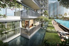 4 Bedroom Condo for sale in Kingsford Water Bay, District 19, North East