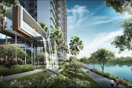 5 Bedroom Condo for sale in Kingsford Water Bay, District 19, North East