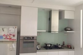 4 bedroom house for sale in North West