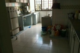 3 bedroom house for sale in North West