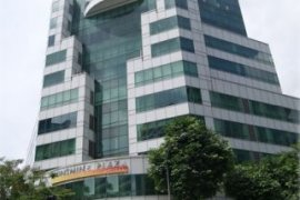 Commercial for sale in Prinsep Link, District 07
