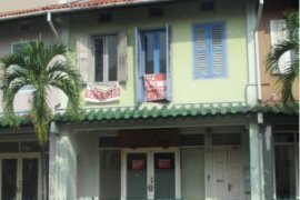 House for sale in Neil Road, District 02