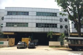 Commercial for sale in Tech Park Crescent, District 22