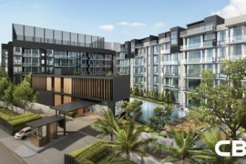 Condo for rent in Robin Drive, South West