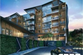 Condo for sale in Jervois Road, South West