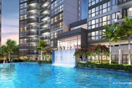 2 Bedroom Condo for sale in Northwave, North East