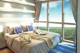 Condo for sale in The Vales, North East