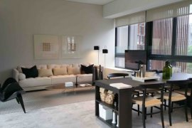 3 Bedroom Condo for sale in the visionaire, Central