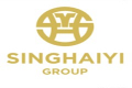 Sing Hai Yi Group Limited