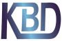 KBD WestwoodPte Ltd