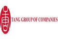 Tang Skyline Pte Ltd