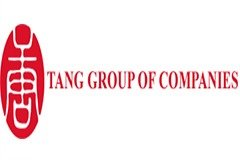 Tang Skyline Pte Ltd