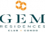 Gem Homes Pte Ltd